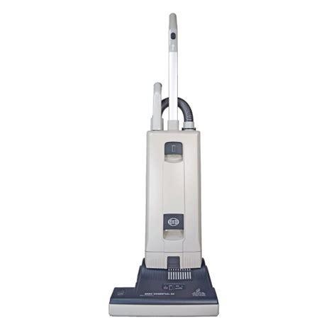 SEBO Essential G2 Upright Vacuum Vacuum Cleaners   Best