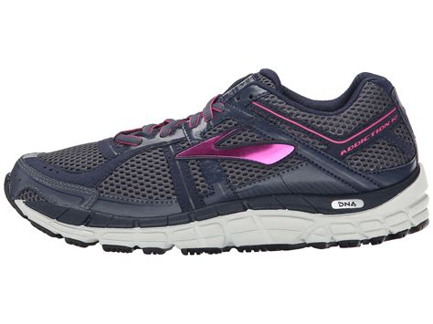 zappos athletic shoes zappos athletic shoes 28 images zappos nike womens