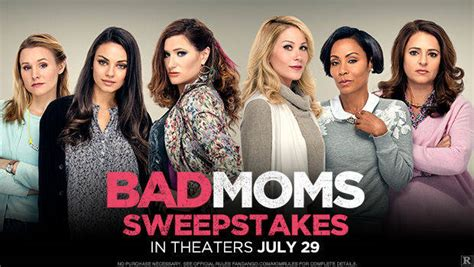 local movie theaters a bad moms christmas by movie review motherhood takes a holiday in bad moms women s voices for change