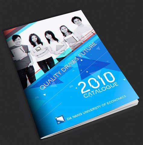 design inspiration psd book cover design inspiration design inspiration psd
