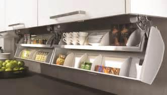 Corner Kitchen Cabinet Organizer - kitchen impressive kitchen cabinet storage ideas under cabinet storage kitchen kitchen cabinet