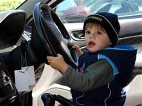 cheap car insurance  young drivers  points