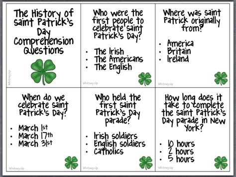 s day one liners 2017 patrick s day jokes limericks riddles one