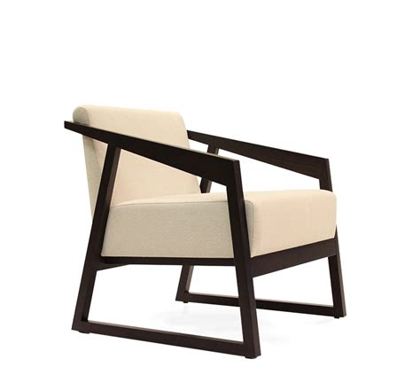 Wing Armchair by Wing Armchair P Style Matters