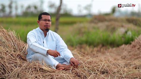 download film motivasi islam gratis doa zikir pilihan nabi video motivasi islam yufid tv