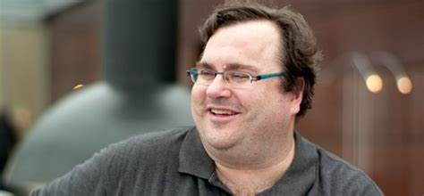 edmodo board of directors microsoft adds linkedin co founder reid hoffman to its