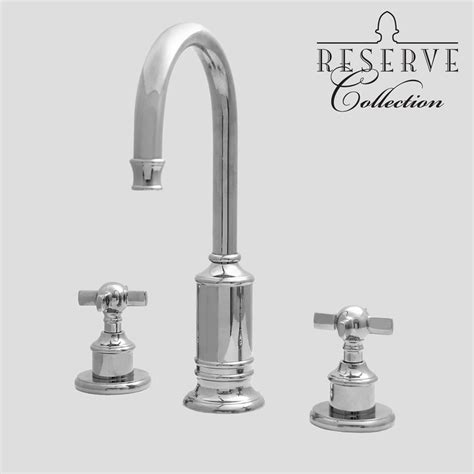 Sigma Plumbing Fixtures by 17 Best Images About Bathroom Faucets Fixtures On