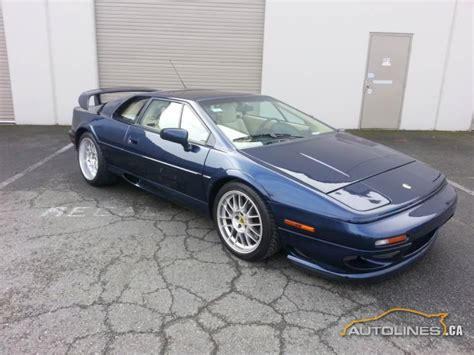small engine maintenance and repair 2004 lotus esprit windshield wipe control service manual 2004 lotus esprit center console removal