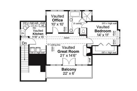 craftsman house plans garage w apartment 20 119 craftsman house plans garage w apartment 20 119
