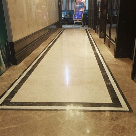 design of marble flooring modern house marble border