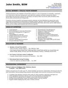social work resume template learnhowtoloseweight net