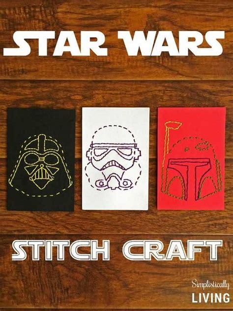 diy wars crafts diy wars crafts