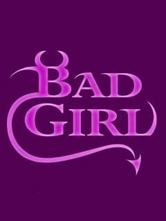 wallpaper tumblr bad girl download free bad girl mobile wallpaper contributed by