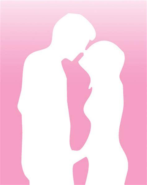 imagenes abstractas sexuales revista latina nuestros hijos y la sexualidad en jap 243 n