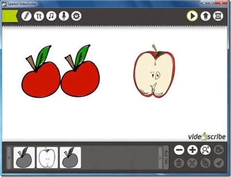 videoscribe templates create engaging animated presentations with videoscribe