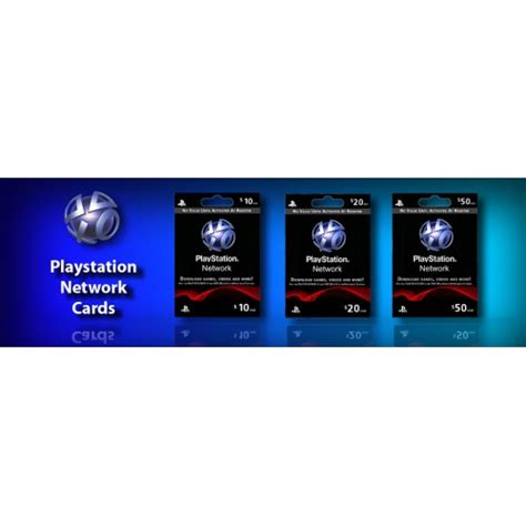 Play Station Gift Card - psn 50 sony playstation network 50 gift card ps3 psn psp ps4 vita code emailed