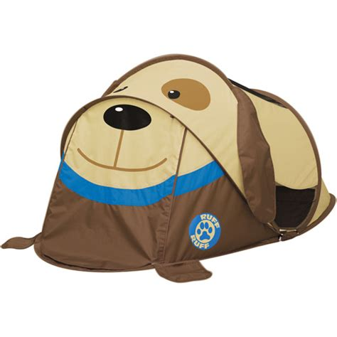 puppy tent flash the puppy bed tent walmart
