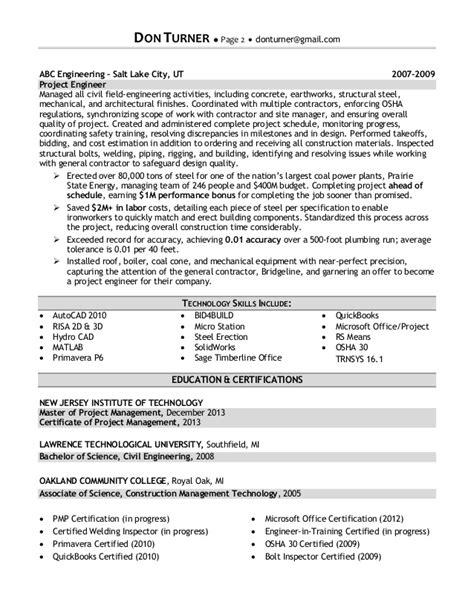 Mcse Resume Sle 100 Resume Certification Pega Sle Resume 04 12 15