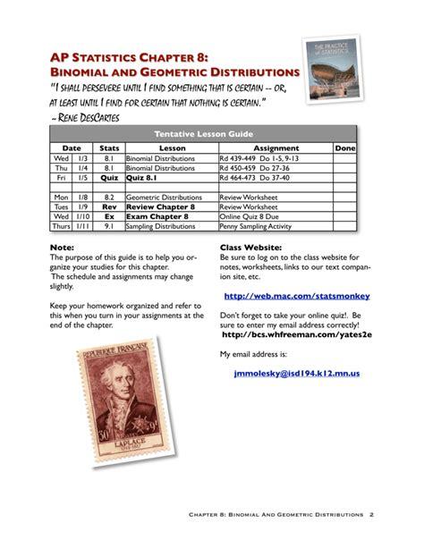 binomial distribution worksheet uncategorized binomial distribution worksheet klimttreeoflife resume site