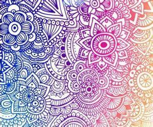 imagenes zentagle art zentangle art daniela hoyos buscar con google art