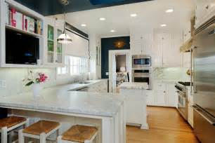 tv in kitchen ideas kitchen tv ideas traditional kitchen designed by