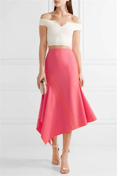 Net A Porter Sale Dressing Like A Just Got Cheaper by Shop The Best Sales Happening Right Now