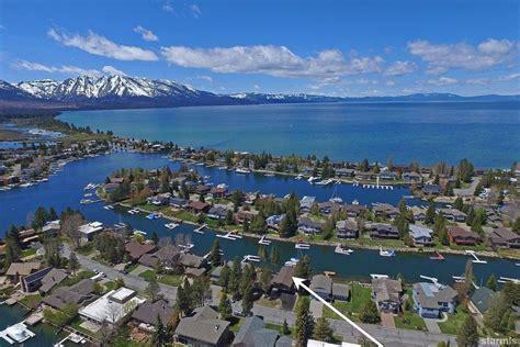 2201 balboa dr south lake tahoe ca 96150 realtor 174