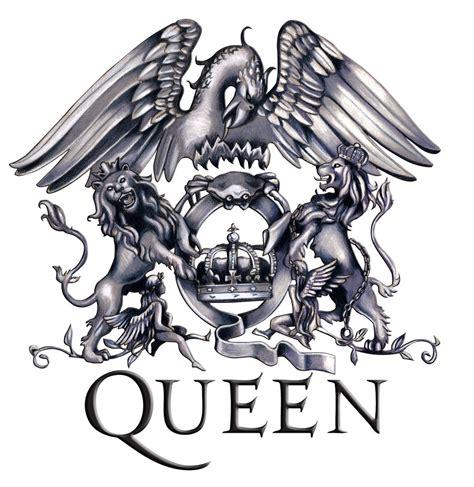 queen logo  redwarrior  deviantart
