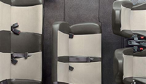 Maruti Eeco 7 Seater Interior View by Maruti Suzuki Eeco 7 Seater Standard Price Mileage