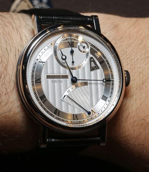 2015 breguet watches pro watches