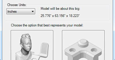 geomagic design x graphics card cad software blog review of new features and licensing
