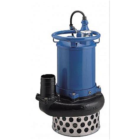 Pompa Air Kodok bahtera 187 pompa listrik summersible