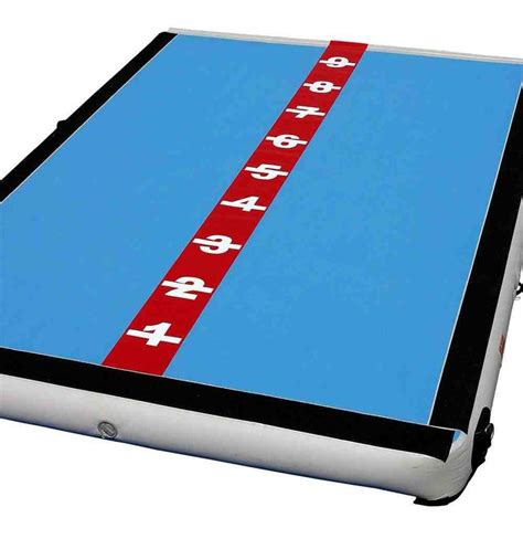 Really Cheap Gymnastics Mats by 17 Best Ideas About Home Gymnastics Equipment On