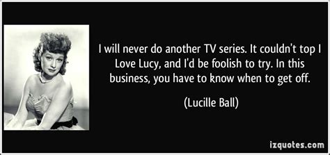 i love lucy quotes lucille ball love quotes quotesgram