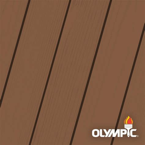 olympic elite  oz canyon sunset solid advanced exterior