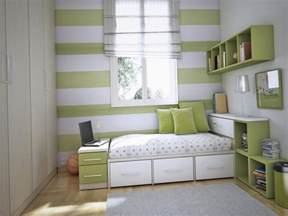 Small Apartment Bedroom Storage Ideas Bed Solutions For Small Bedrooms Bedroom Storage Ideas Small Room Storage Solutions For Small