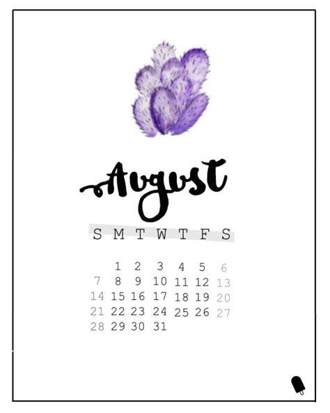 printable monthly calendar tumblr free printable calendar tumblr