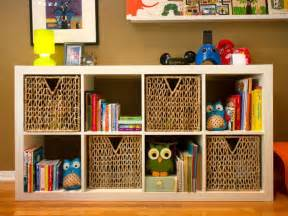 bookcase for nursery nursery bookcase furniture table styles
