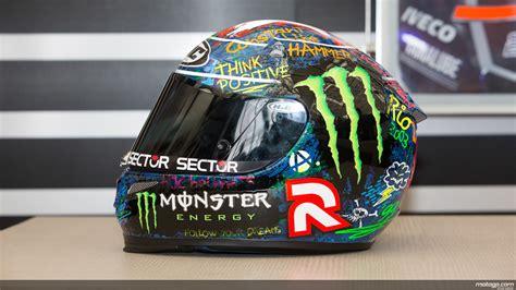 design helmet motogp 2013 motogp lorenzo shows quot graffiti quot helmet design for