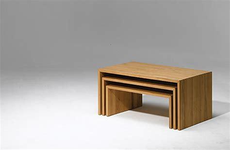 home internal design furnitureteams com eco friendly coffee table design for home interior