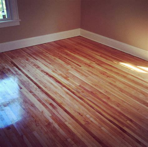 Hardwood Floor Refinishing Mn Screen Hardwood Floors Cost Gurus Floor