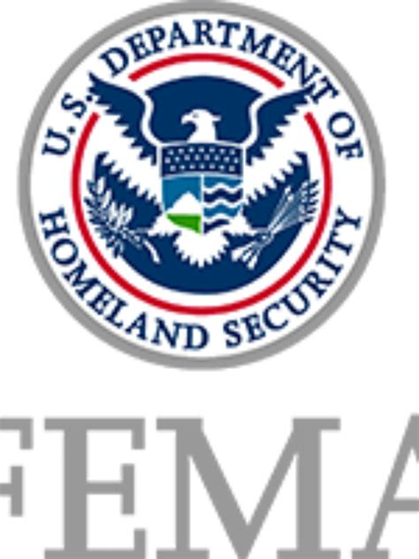 Lu Emergency National fema to review st county flood risk at meeting