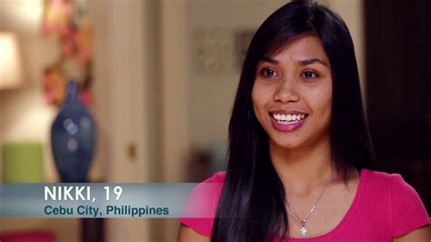 niki and mark 90 day fiance 2016 90 day fiance season 6 discussion page 27 lipstick alley