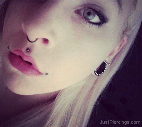 extreme tattoo piercing prices dahlia piercings page 29