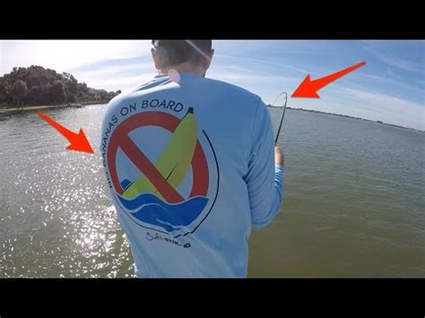 why are bananas bad luck on a boat are bananas really bad luck on fishing boats youtube