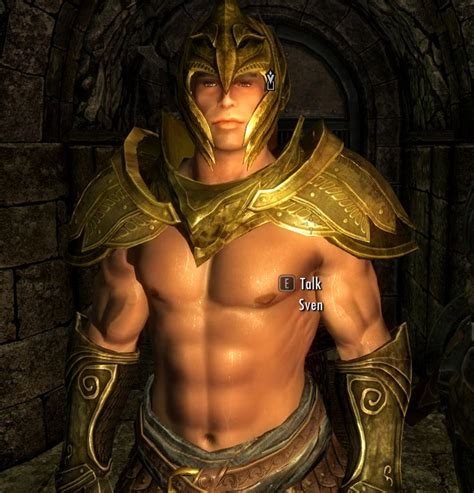 skyrim sexiest mods 1000 images about mods of skyrim on pinterest waterfall