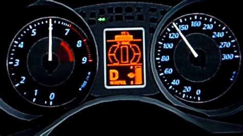 mitsubishi evo 2016 top speed mitsubishi lancer evolution x gsr top speed run gt6