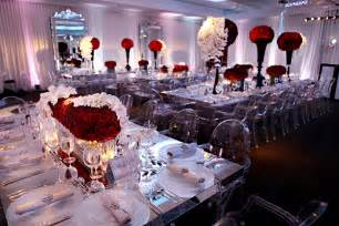 best wedding hotels the essential los angeles wedding guide discover los angeles
