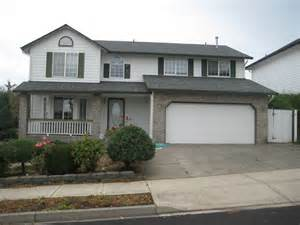 washington section 8 housing in washington homes wa