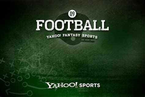 email yahoo fantasy football support yahoo fantasy football app headed to android droid life